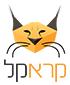 krakal logo